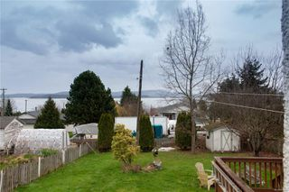 Photo 4: 12 Gillespie St in : Na South Nanaimo House for sale (Nanaimo)  : MLS®# 851091
