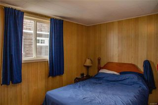 Photo 12: 12 Gillespie St in : Na South Nanaimo House for sale (Nanaimo)  : MLS®# 851091
