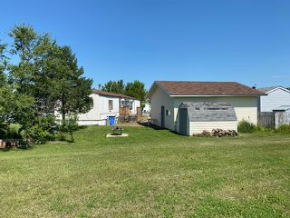 Photo 15: 4027 51 Avenue: Provost Manufactured Home for sale (MD of Provost)  : MLS®# A1023524