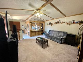 Photo 2: 4027 51 Avenue: Provost Manufactured Home for sale (MD of Provost)  : MLS®# A1023524