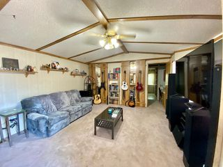 Photo 3: 4027 51 Avenue: Provost Manufactured Home for sale (MD of Provost)  : MLS®# A1023524