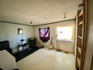 Photo 11: 4027 51 Avenue: Provost Manufactured Home for sale (MD of Provost)  : MLS®# A1023524