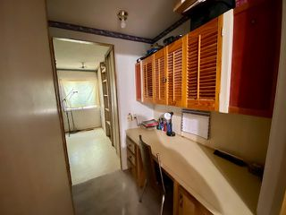 Photo 13: 4027 51 Avenue: Provost Manufactured Home for sale (MD of Provost)  : MLS®# A1023524