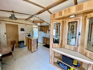 Photo 5: 4027 51 Avenue: Provost Manufactured Home for sale (MD of Provost)  : MLS®# A1023524