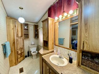 Photo 10: 4027 51 Avenue: Provost Manufactured Home for sale (MD of Provost)  : MLS®# A1023524