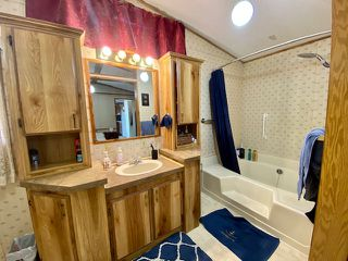 Photo 9: 4027 51 Avenue: Provost Manufactured Home for sale (MD of Provost)  : MLS®# A1023524
