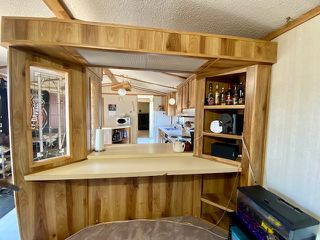 Photo 4: 4027 51 Avenue: Provost Manufactured Home for sale (MD of Provost)  : MLS®# A1023524