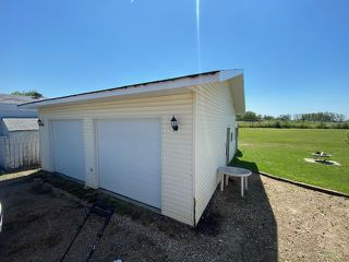 Photo 14: 4027 51 Avenue: Provost Manufactured Home for sale (MD of Provost)  : MLS®# A1023524