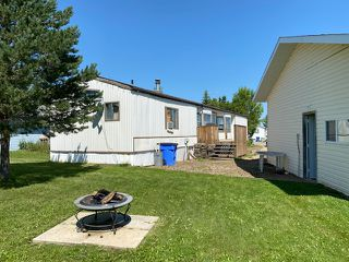 Photo 16: 4027 51 Avenue: Provost Manufactured Home for sale (MD of Provost)  : MLS®# A1023524