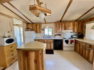 Photo 6: 4027 51 Avenue: Provost Manufactured Home for sale (MD of Provost)  : MLS®# A1023524