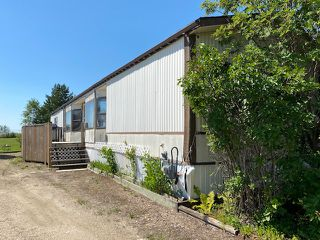 Photo 17: 4027 51 Avenue: Provost Manufactured Home for sale (MD of Provost)  : MLS®# A1023524