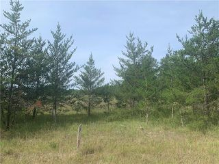 Photo 2: 46161 PR 210 Highway in Marchand: R16 Residential for sale : MLS®# 202021139