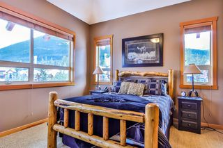 Photo 24: 130 104 Armstrong Place: Canmore Apartment for sale : MLS®# A1031572