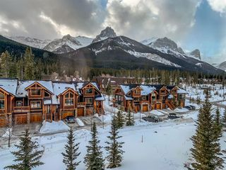 Photo 16: 130 104 Armstrong Place: Canmore Apartment for sale : MLS®# A1031572