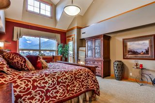 Photo 9: 130 104 Armstrong Place: Canmore Apartment for sale : MLS®# A1031572