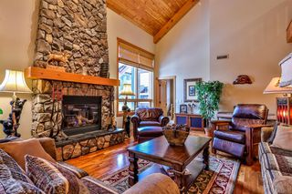 Photo 14: 130 104 Armstrong Place: Canmore Apartment for sale : MLS®# A1031572
