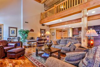 Photo 23: 130 104 Armstrong Place: Canmore Apartment for sale : MLS®# A1031572