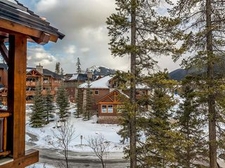 Photo 15: 130 104 Armstrong Place: Canmore Apartment for sale : MLS®# A1031572