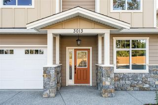 Photo 3: 3013 Zen Lane in : Co Hatley Park House for sale (Colwood)  : MLS®# 855488