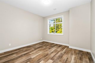 Photo 16: 3013 Zen Lane in : Co Hatley Park House for sale (Colwood)  : MLS®# 855488
