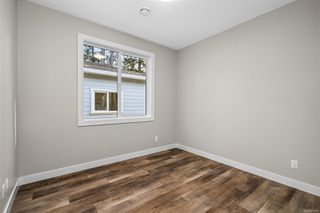 Photo 14: 3013 Zen Lane in : Co Hatley Park House for sale (Colwood)  : MLS®# 855488