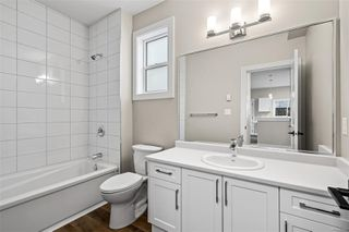 Photo 30: 3013 Zen Lane in : Co Hatley Park Single Family Detached for sale (Colwood)  : MLS®# 855488