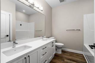 Photo 15: 3013 Zen Lane in : Co Hatley Park Single Family Detached for sale (Colwood)  : MLS®# 855488