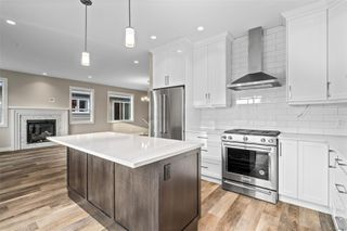 Photo 13: 3013 Zen Lane in : Co Hatley Park Single Family Detached for sale (Colwood)  : MLS®# 855488
