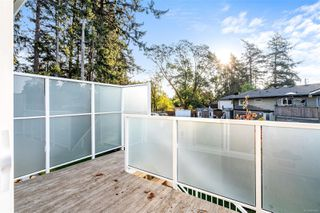Photo 21: 3013 Zen Lane in : Co Hatley Park House for sale (Colwood)  : MLS®# 855488