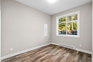 Photo 5: 3013 Zen Lane in : Co Hatley Park House for sale (Colwood)  : MLS®# 855488