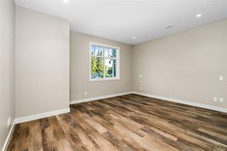 Photo 17: 3013 Zen Lane in : Co Hatley Park House for sale (Colwood)  : MLS®# 855488