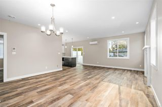 Photo 6: 3013 Zen Lane in : Co Hatley Park House for sale (Colwood)  : MLS®# 855488