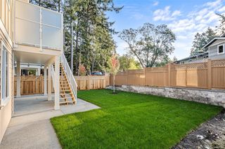 Photo 23: 3013 Zen Lane in : Co Hatley Park Single Family Detached for sale (Colwood)  : MLS®# 855488