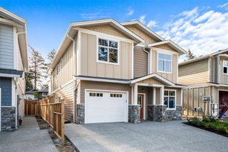 Photo 2: 3013 Zen Lane in : Co Hatley Park House for sale (Colwood)  : MLS®# 855488