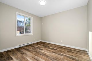 Photo 32: 3013 Zen Lane in : Co Hatley Park Single Family Detached for sale (Colwood)  : MLS®# 855488