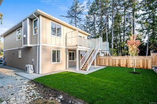 Photo 24: 3013 Zen Lane in : Co Hatley Park House for sale (Colwood)  : MLS®# 855488