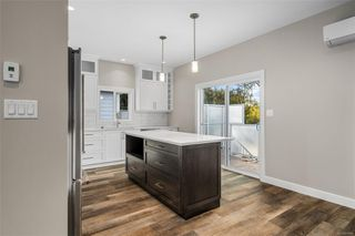 Photo 12: 3013 Zen Lane in : Co Hatley Park Single Family Detached for sale (Colwood)  : MLS®# 855488