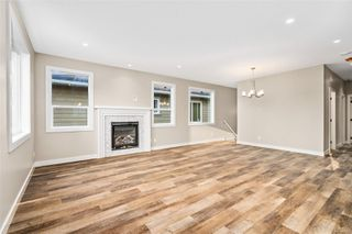 Photo 8: 3013 Zen Lane in : Co Hatley Park House for sale (Colwood)  : MLS®# 855488