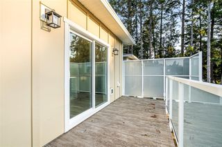 Photo 22: 3013 Zen Lane in : Co Hatley Park House for sale (Colwood)  : MLS®# 855488