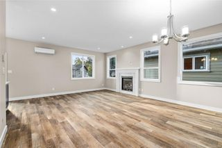 Photo 7: 3013 Zen Lane in : Co Hatley Park Single Family Detached for sale (Colwood)  : MLS®# 855488