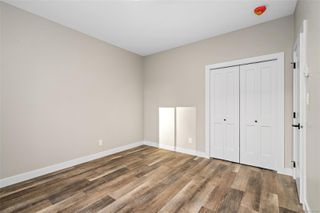 Photo 33: 3013 Zen Lane in : Co Hatley Park Single Family Detached for sale (Colwood)  : MLS®# 855488