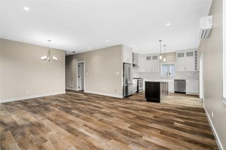 Photo 9: 3013 Zen Lane in : Co Hatley Park Single Family Detached for sale (Colwood)  : MLS®# 855488