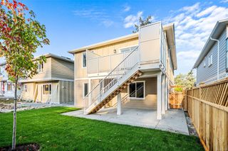 Photo 25: 3013 Zen Lane in : Co Hatley Park Single Family Detached for sale (Colwood)  : MLS®# 855488