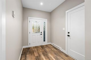 Photo 4: 3013 Zen Lane in : Co Hatley Park Single Family Detached for sale (Colwood)  : MLS®# 855488
