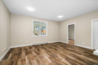 Photo 31: 3013 Zen Lane in : Co Hatley Park House for sale (Colwood)  : MLS®# 855488