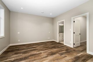 Photo 18: 3013 Zen Lane in : Co Hatley Park Single Family Detached for sale (Colwood)  : MLS®# 855488