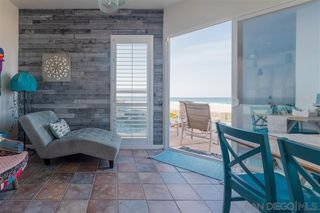 Photo 14: MISSION BEACH Condo for sale : 2 bedrooms : 3285 Ocean Front Walk #2 in San Diego
