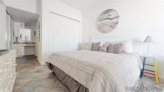 Photo 19: MISSION BEACH Condo for sale : 2 bedrooms : 3285 Ocean Front Walk #2 in San Diego