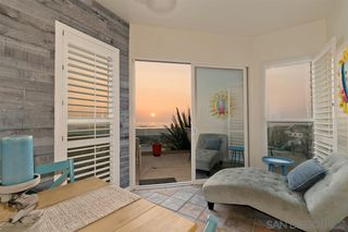 Photo 16: MISSION BEACH Condo for sale : 2 bedrooms : 3285 Ocean Front Walk #2 in San Diego