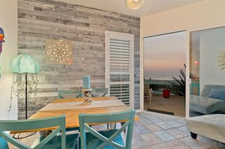 Photo 9: MISSION BEACH Condo for sale : 2 bedrooms : 3285 Ocean Front Walk #2 in San Diego